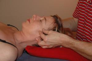 Craniomandibulaere-Therapie-Mielke