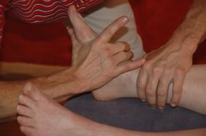 Osteopathie-Mielke-2