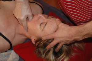 Craniomandibulaere-Therapie-Mielke-2