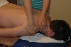Klassische-Massage-Mielke
